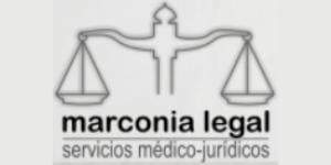 marconia legal