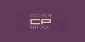carles pi advocats