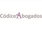 codice abogados