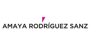 Amaya Rodriguez