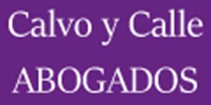 Calvo y Calle