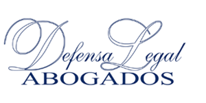 Defensa Legal