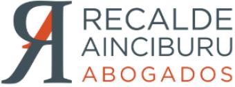 Recalde Ainciburu