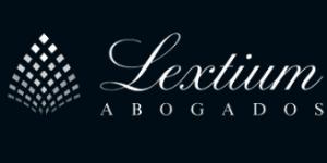 lextium