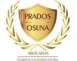 prados osuna