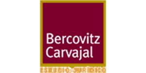 Bercovitz Carvajal