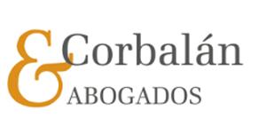 CORBALAN