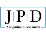 JPD Abogados