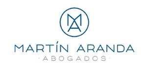 Martin Aranda