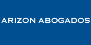 arizon abogados