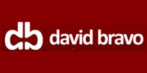 david bravo