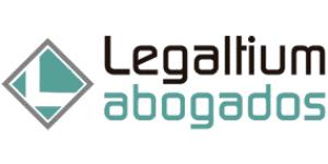 legaltium abogados