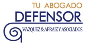 TuAbogado Defensor