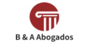 b&a-abogados-valencia