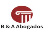 blanco-andres-abogado-valencia