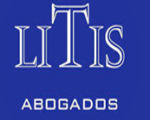 litis-abogados-valladolid