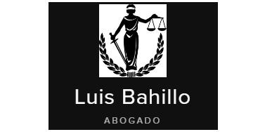 luisbahillo