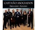 CASTAÑO ASOCIADOS 3
