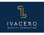 IVACERO