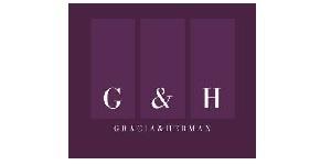 LogoG&H