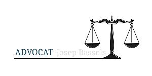 josep-bassols-advocat