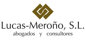 lucas_merono_abogados_consultores_opt