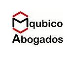 mqubico