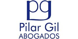 pilar-gil-abogados