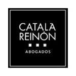catala-reinon2