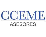 CCEME-ASESORES