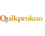 Quikprokuo
