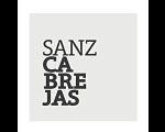 sanz-cabrejas
