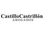 castillo-castrillon