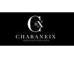 chabaneix
