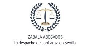 Zabala Abogado