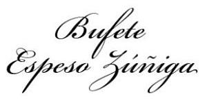bufete-espeso-zuñiga