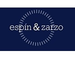espin&zarzo