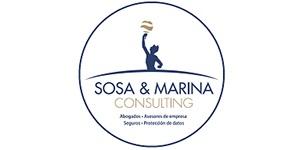 SOSA & MARINA CONSULTING