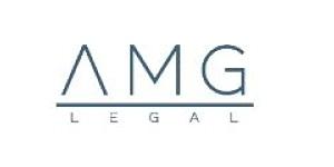 amg legal