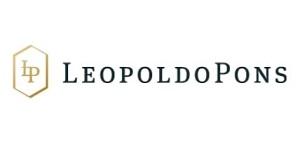 leopoldopons