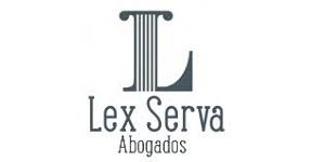 lex serva abogados