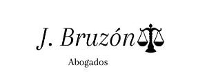 Bruzón